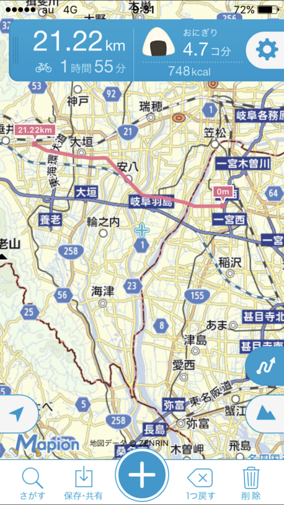 f:id:kawamana1988:20180120093226p:plain