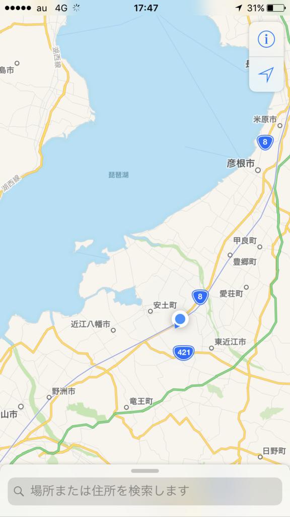 f:id:kawamana1988:20180120100443p:plain