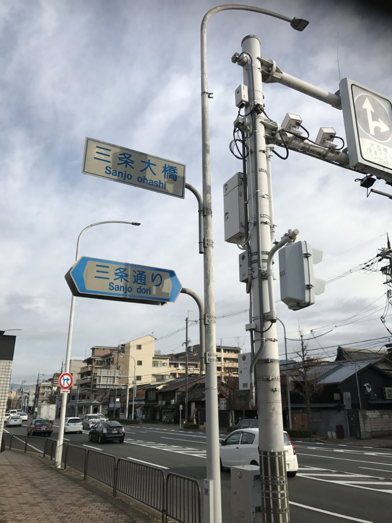 f:id:kawamana1988:20180201073448j:plain
