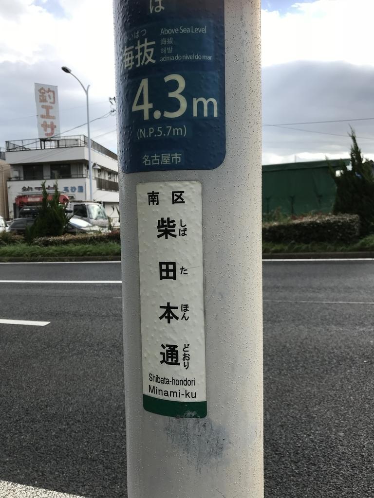 f:id:kawamana1988:20181107031624j:plain