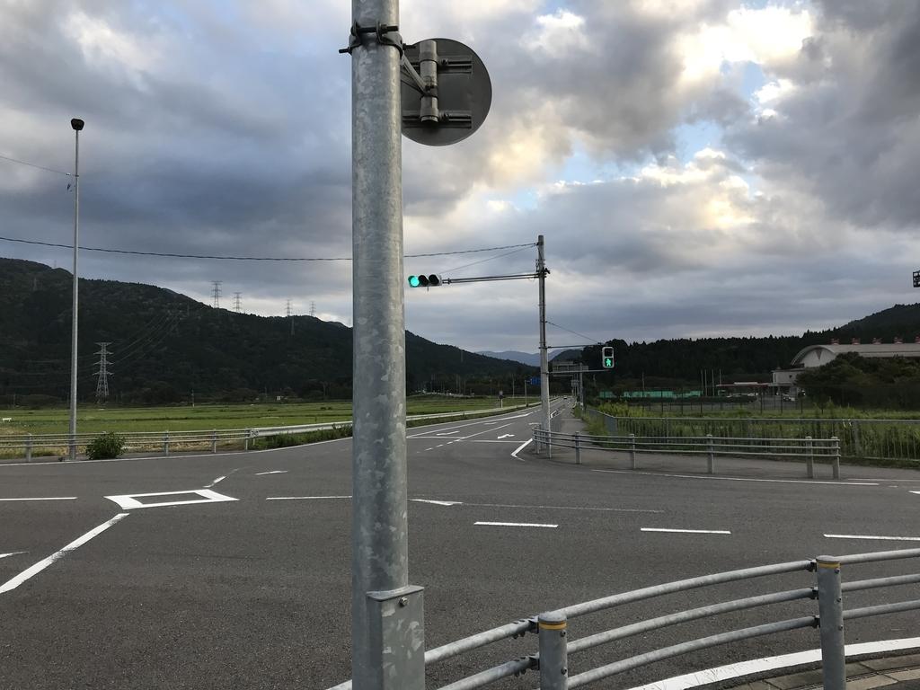 f:id:kawamana1988:20181107040409j:plain