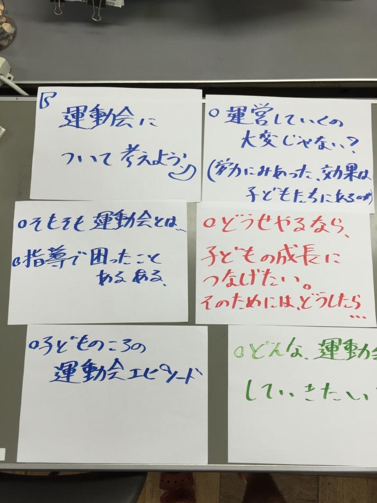 f:id:kawamocho1011:20160904184231j:plain