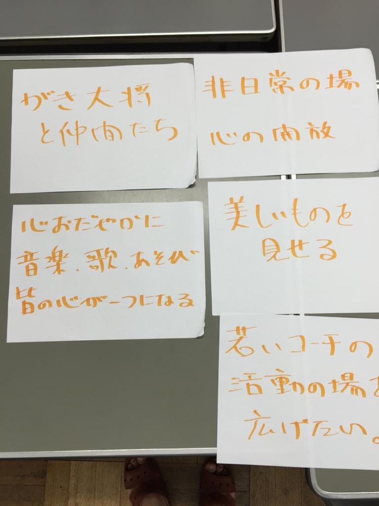 f:id:kawamocho1011:20160904184619j:plain