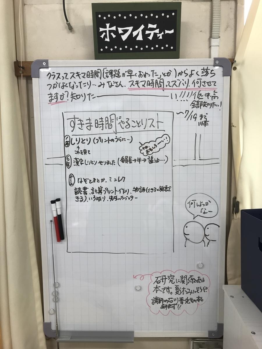f:id:kawamocho1011:20190816131142j:plain