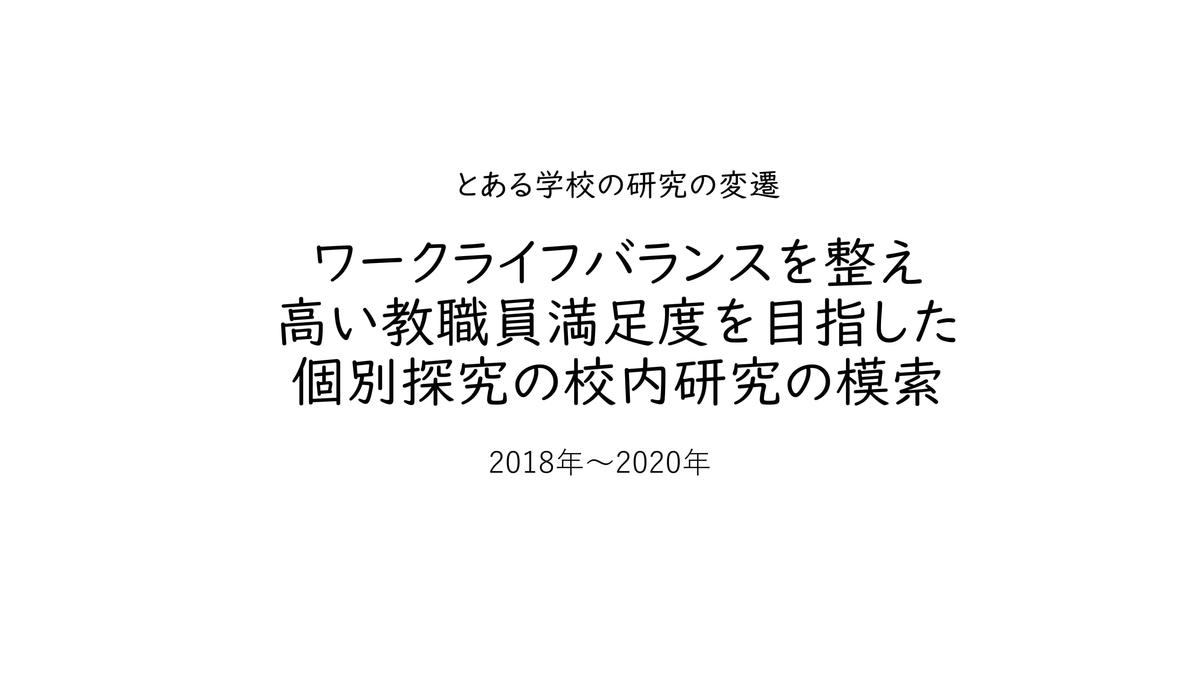 f:id:kawamocho1011:20210501151939j:plain