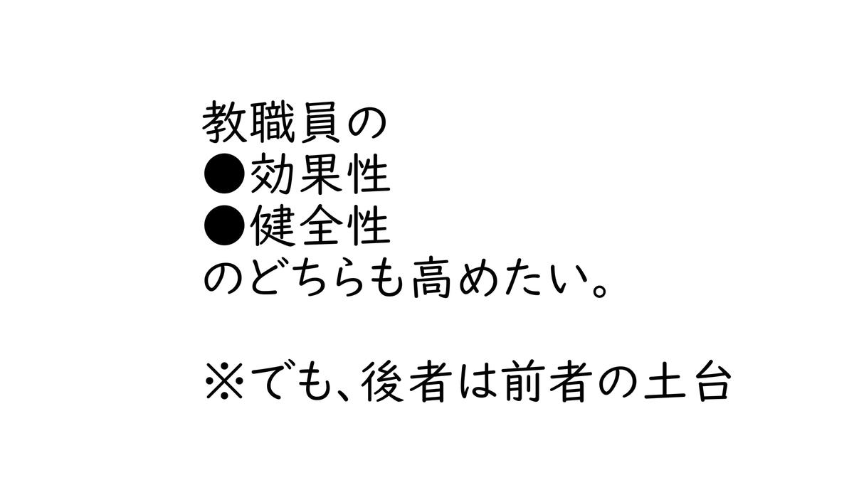 f:id:kawamocho1011:20210501152012j:plain
