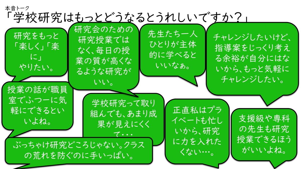 f:id:kawamocho1011:20210501152031j:plain