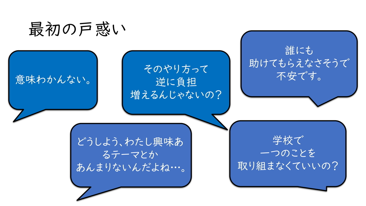 f:id:kawamocho1011:20210501152323j:plain