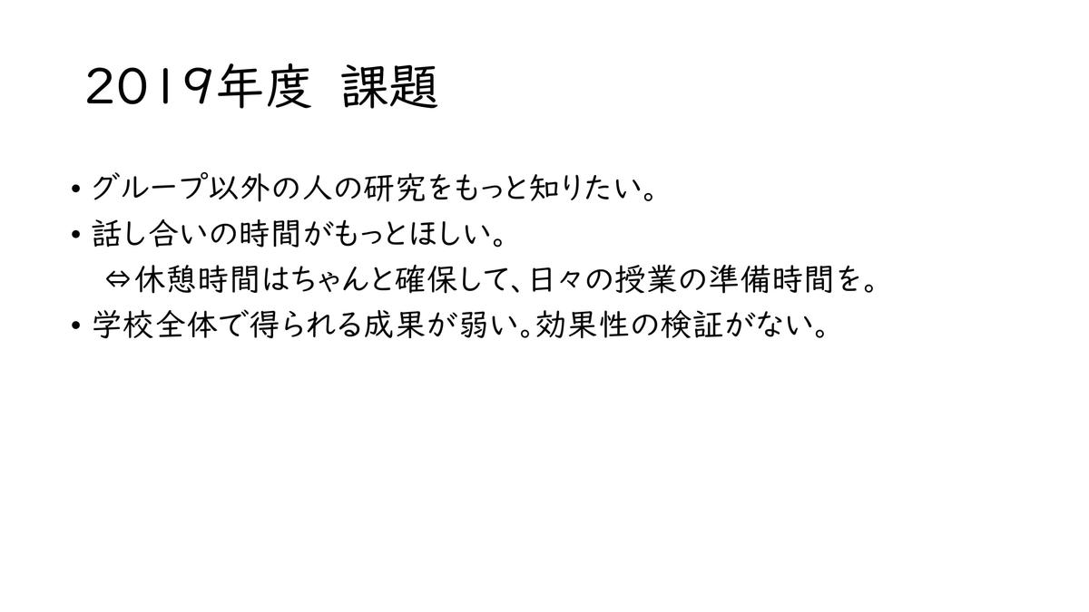 f:id:kawamocho1011:20210501152520j:plain