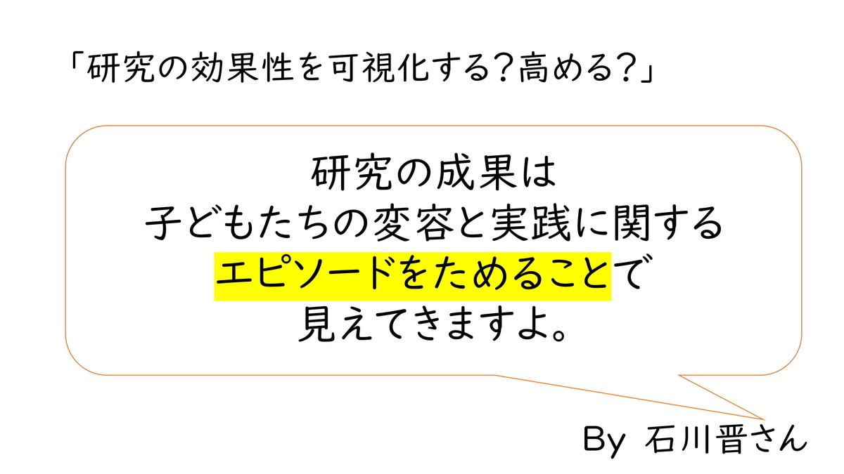 f:id:kawamocho1011:20210501152601j:plain