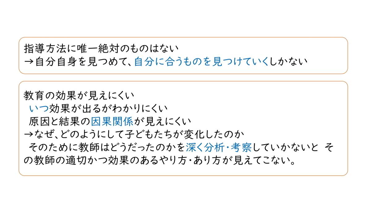 f:id:kawamocho1011:20210501152614j:plain