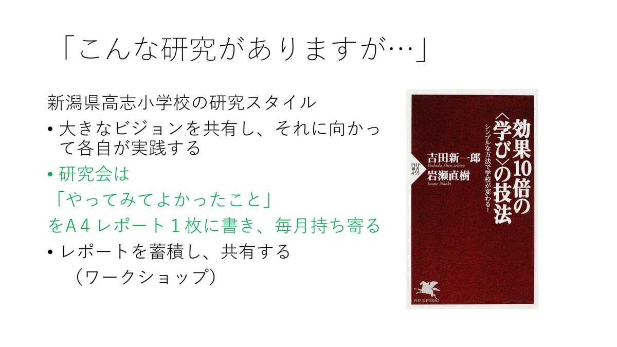 f:id:kawamocho1011:20210501163654j:plain