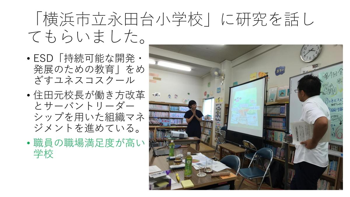 f:id:kawamocho1011:20210501163718j:plain