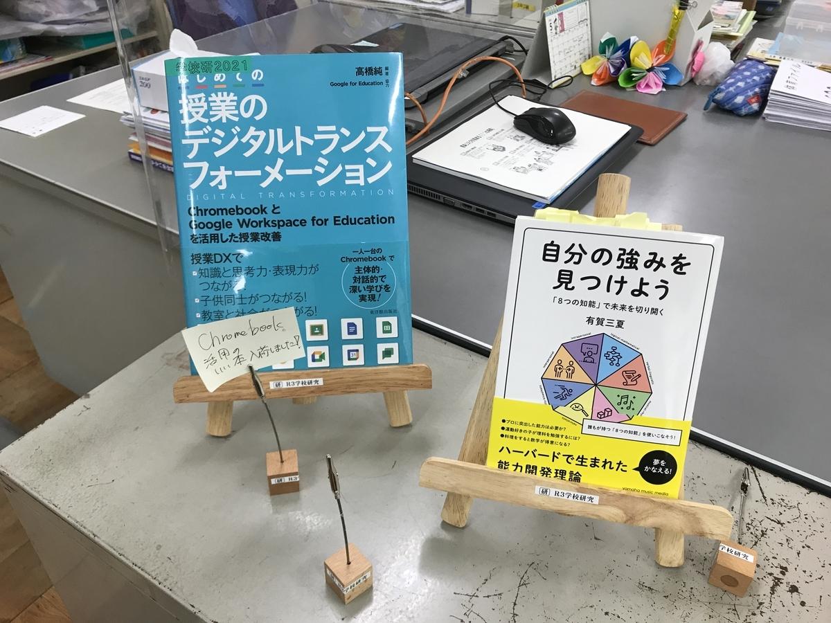 f:id:kawamocho1011:20210503110849j:plain