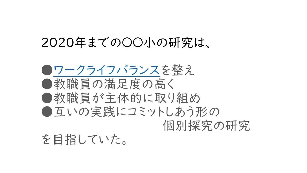 f:id:kawamocho1011:20210504234832j:plain