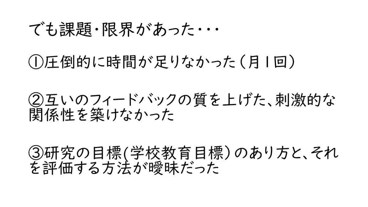 f:id:kawamocho1011:20210504234841j:plain