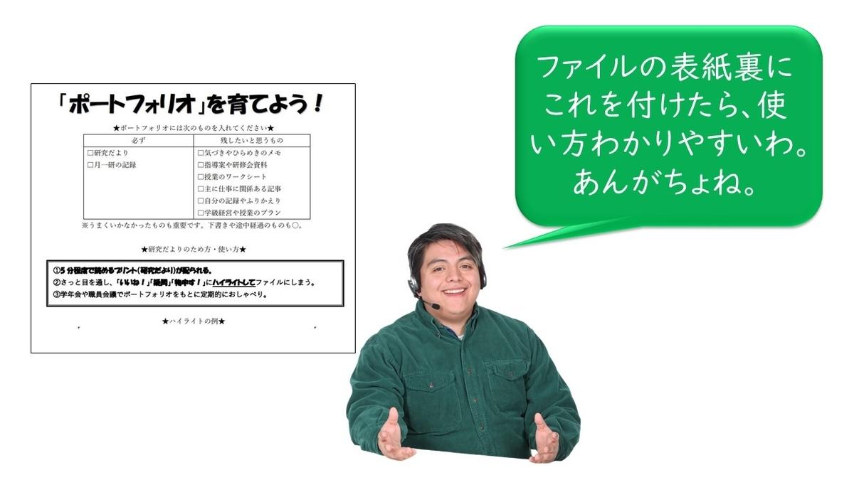 f:id:kawamocho1011:20210504235049j:plain