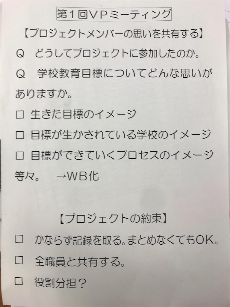 f:id:kawamocho1011:20210513212417j:image