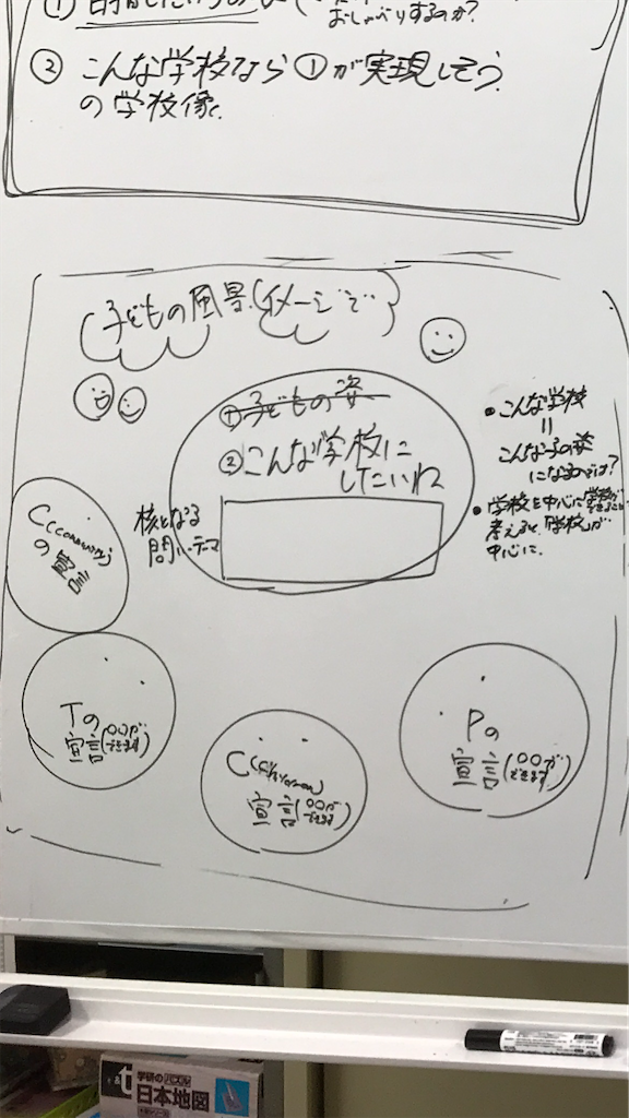 f:id:kawamocho1011:20210604195437p:image