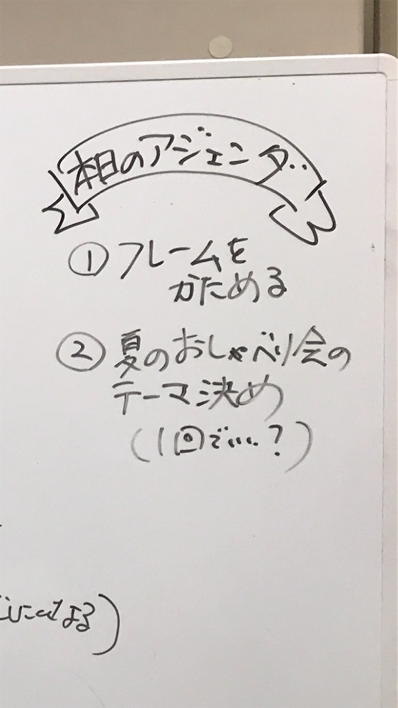 f:id:kawamocho1011:20210604195444p:image