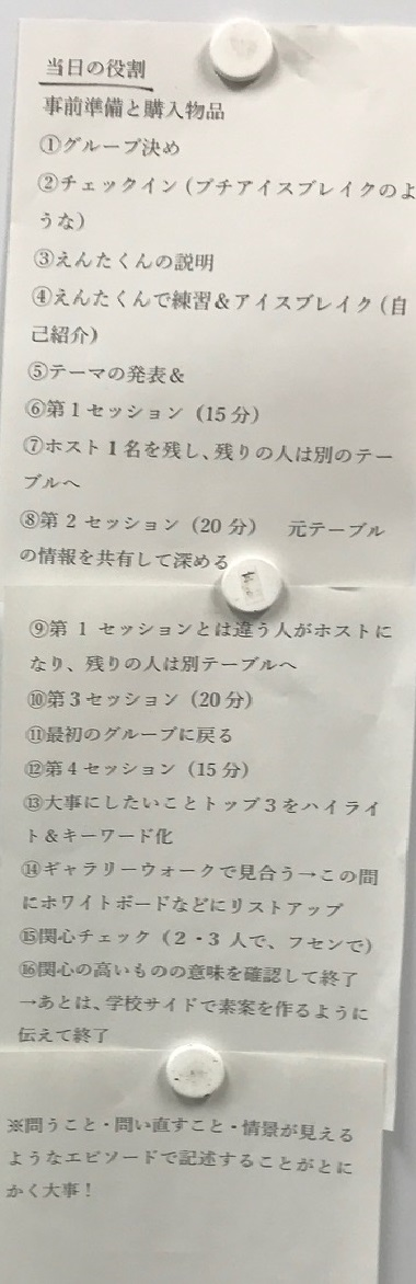 f:id:kawamocho1011:20210625174026j:plain
