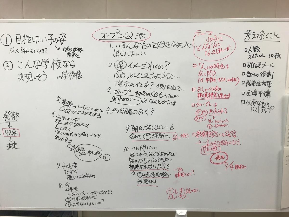 f:id:kawamocho1011:20210625174056j:plain