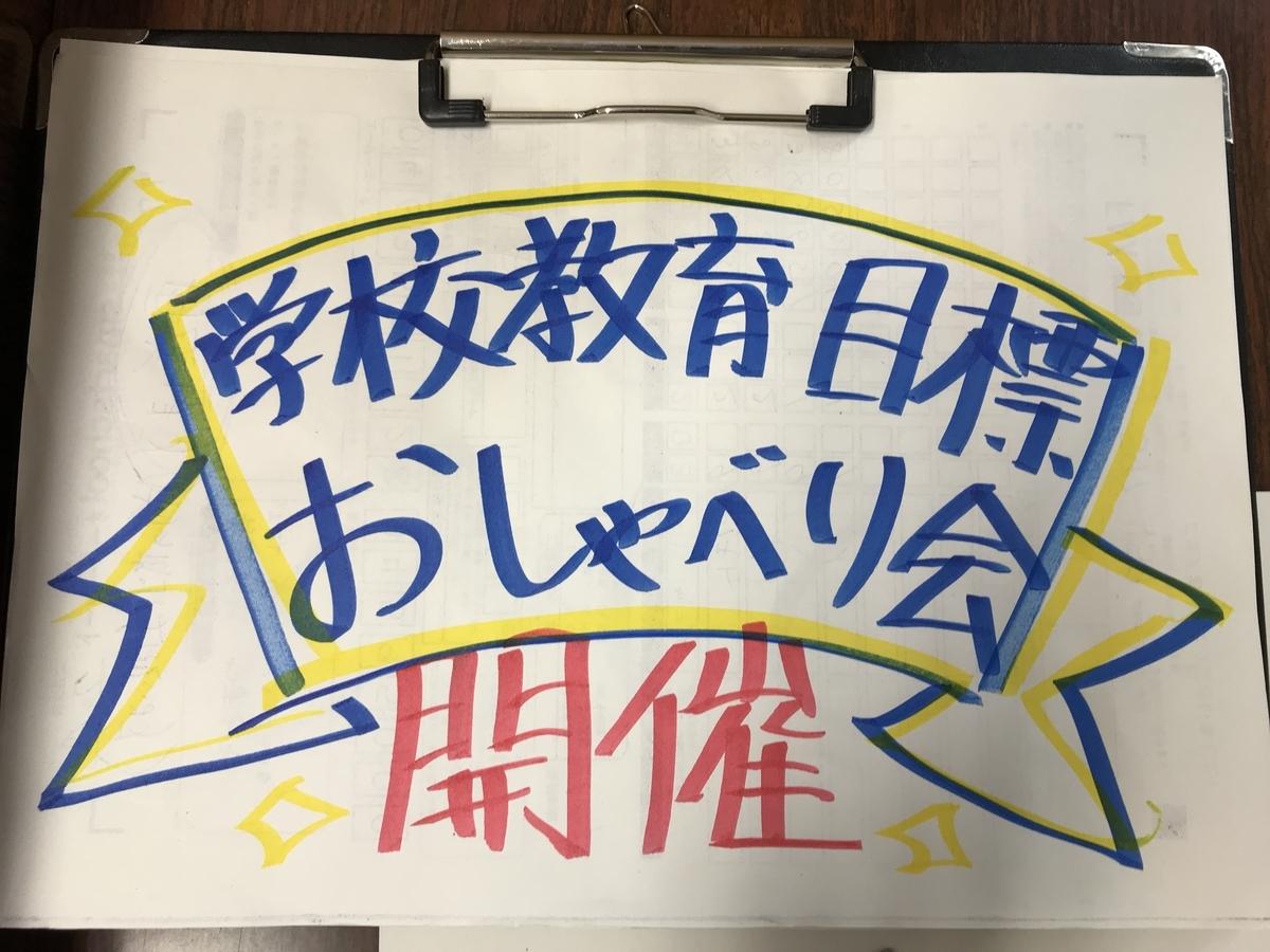 f:id:kawamocho1011:20210727093028j:plain