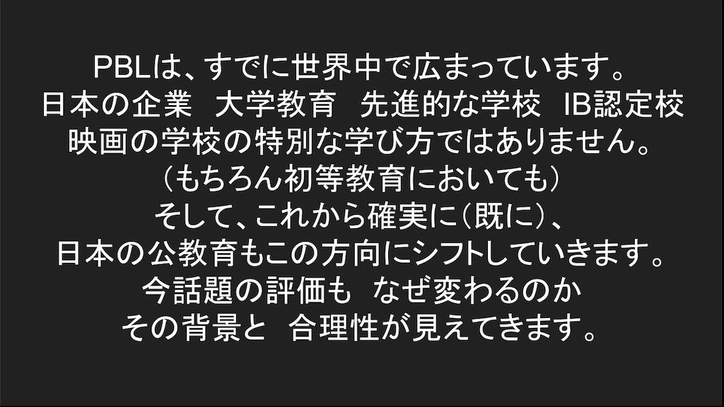 f:id:kawamocho1011:20210727164200p:image