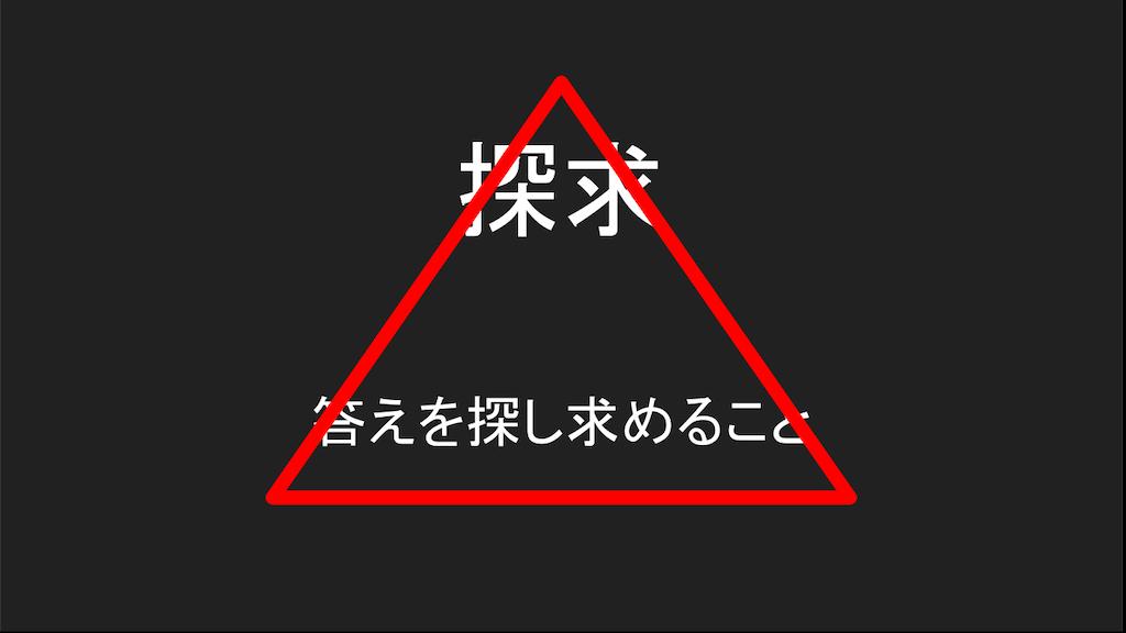 f:id:kawamocho1011:20210727164416p:image