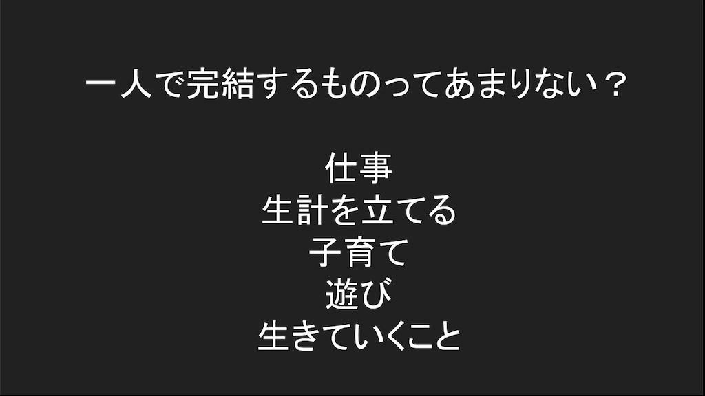 f:id:kawamocho1011:20210727164515p:image