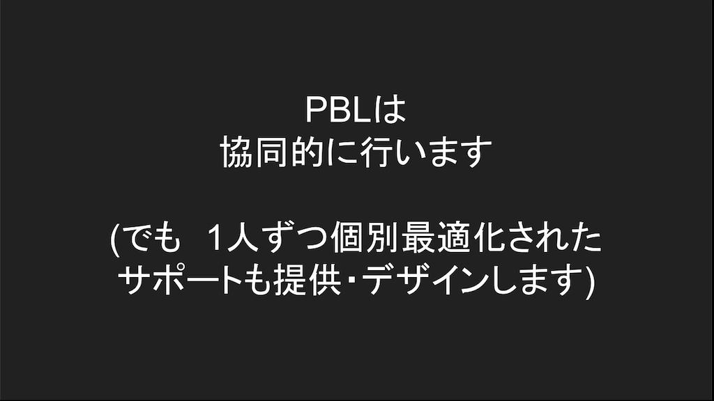 f:id:kawamocho1011:20210727164551p:image