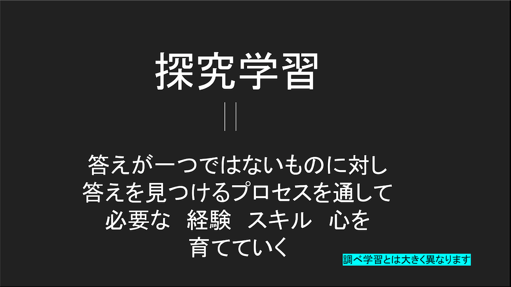 f:id:kawamocho1011:20210727164631p:image