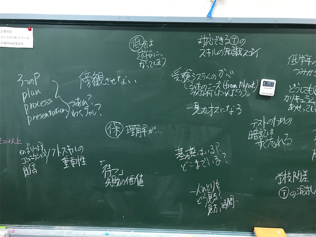 f:id:kawamocho1011:20210727164836j:image