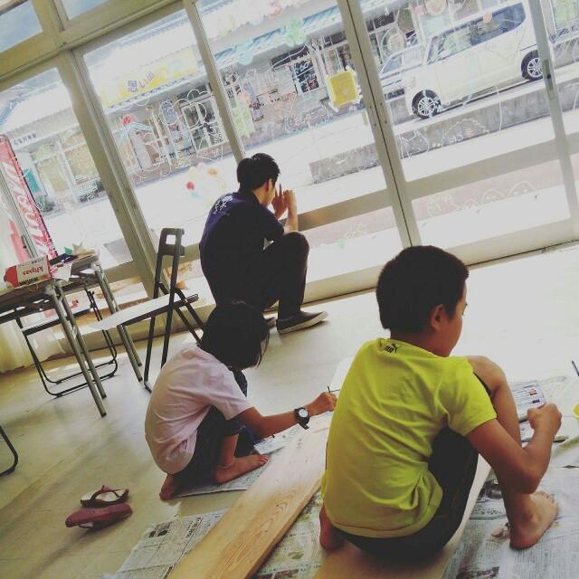 f:id:kawamoto-ijyunikki:20160823201343j:image