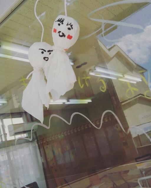 f:id:kawamoto-ijyunikki:20160823204524j:image