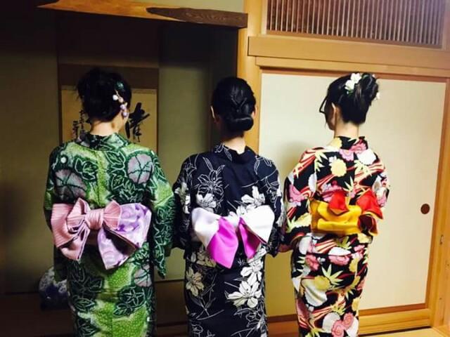f:id:kawamoto-ijyunikki:20160830000114j:image