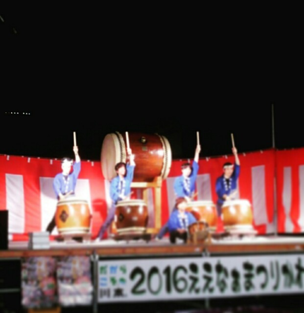f:id:kawamoto-ijyunikki:20161007204849j:image