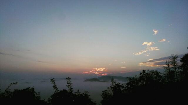 f:id:kawamoto-ijyunikki:20161019195917j:image
