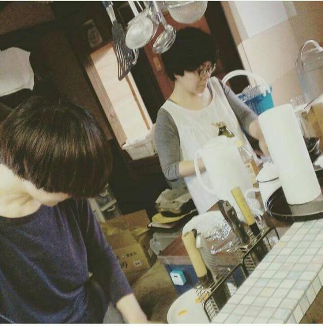 f:id:kawamoto-ijyunikki:20161026235658j:image