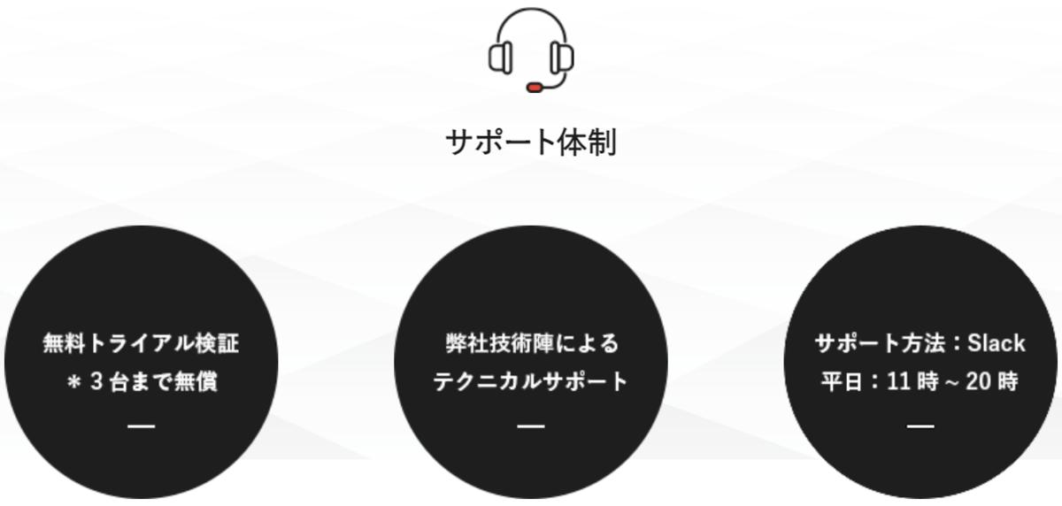 f:id:kawamotoasilla:20210828042309p:plain