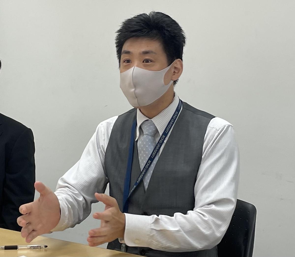 f:id:kawamotoasilla:20210921113516j:plain