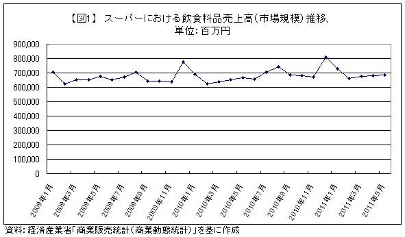 f:id:kawamura2419:20171214084426j:image