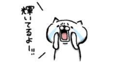 f:id:kawamura2419:20171227173530j:plain