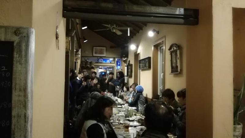 f:id:kawamura2419:20180209071627j:plain