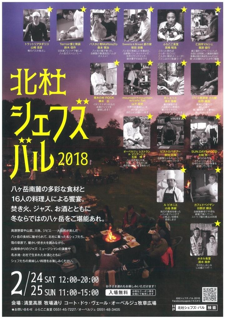 f:id:kawamura2419:20180210154036j:plain