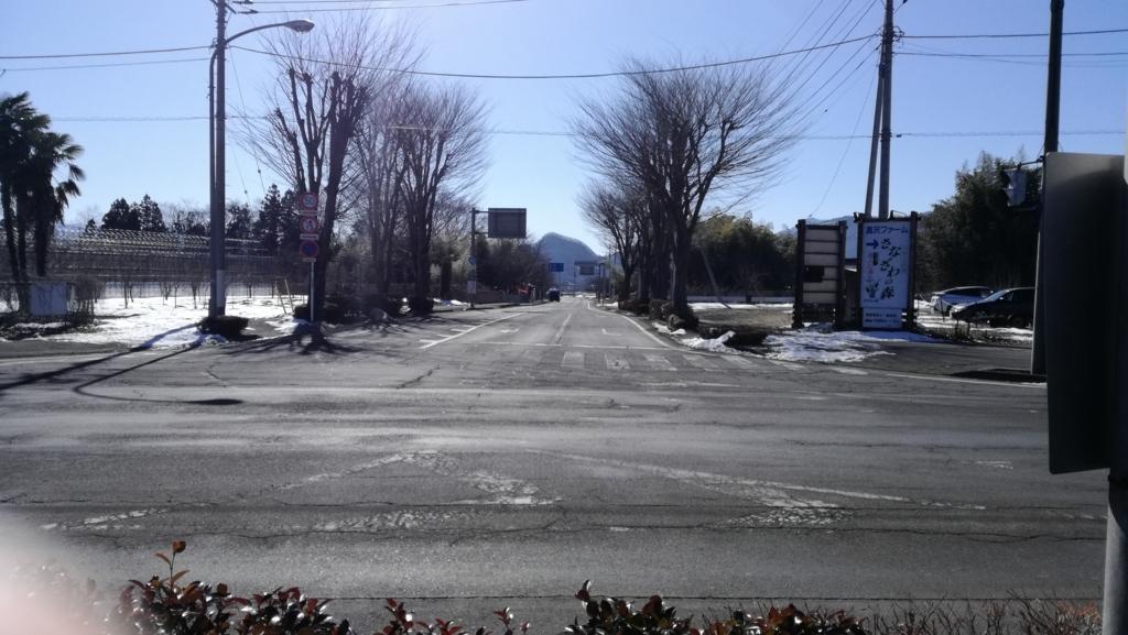 f:id:kawamura2419:20180214124022j:plain