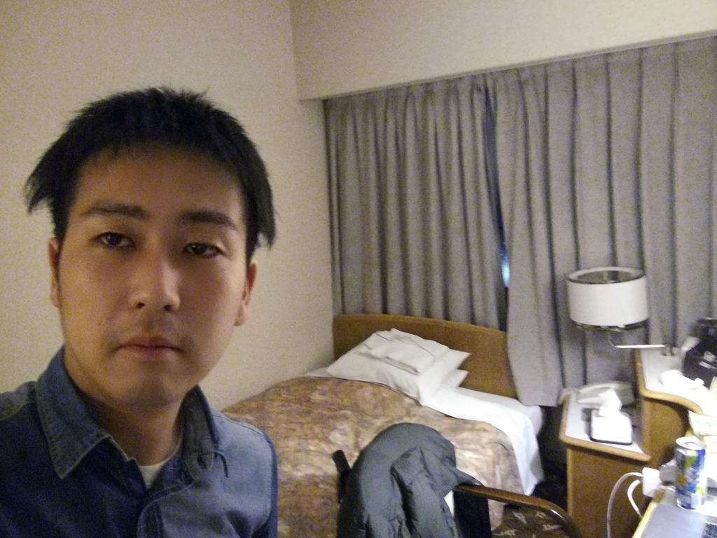 f:id:kawamura2419:20180215012127j:plain