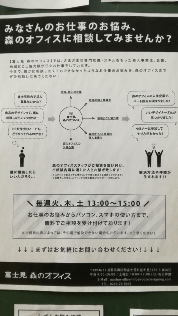 f:id:kawamura2419:20180303124025j:plain