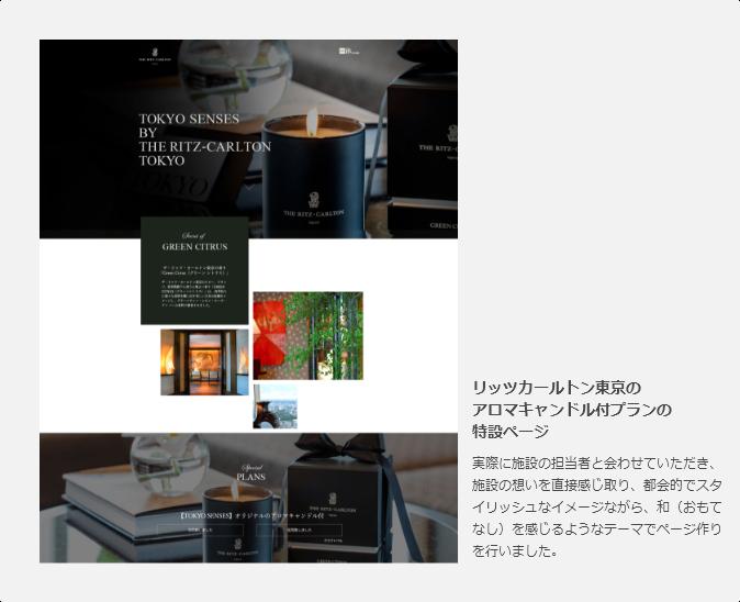 f:id:kawamuram:20181219114006p:plain