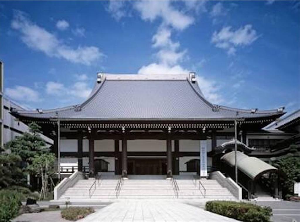 f:id:kawanabehiroki:20170610191615j:image